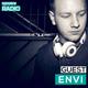 KISSMUSIC RADIO SHOW 004 | GUEST MIX: ENVI