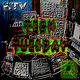 Tech Tuesday - A DMT 18.12.04