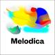 Melodica 26 January 2015