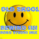 OLD SKOOL REWIND IIII....ROKO STUDIO MIX....(Tracklist & D/L)...