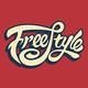 DJ GMLSEE - Hypnotic Hairspray Freestyle Mix