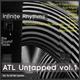 ATL_Untapped vol.1
