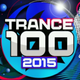 Trance Top 100 of 2015