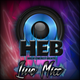 HEB - Live Mix - Rock To The Rhythm That Don't Stop - April 2018