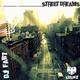 DJ Fab7 - Street Dreams (2017)
