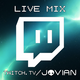 PARTY TIME [Ep.631] twitch.tv/JOVIAN - 2018.08.04 SATURDAY