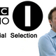 Pete Tong - The Essential Selection (with Undercatt and Marshall Jefferson) - 15-MAR-2019