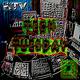 Tech Tuesday - A DMT T 19.02.18