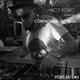 Contagious Techno Nico Bono In Février 2K17