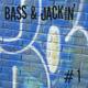 Bass & Jackin' House Vol. 1