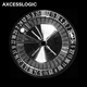 Axcesslogic - On The Rocks Mix (Dancefreedom Takeover) January '19