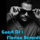 24 - 07.10.16 Dj Guest Florian Berardi