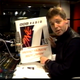Radio 1 UK Top 40 chart with Mark Goodier - 04/11/1990