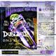 Not Today - Dubstep Mix (Best EDM Mix Daily!)