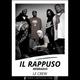 Il Rappuso - Le crew - HipHop radio - IV stagione