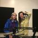 The Jacuzzi w/ Joshy & Image Man - 9th March 2018