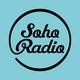 Salvation Radio (18/02/2018)