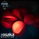 Osaka Sunrise 58
