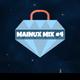 MAINUX MIX #4