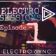 Electro Sessions Episode-1