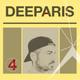 DeeParis DJ SET 004 - 17.06.19