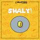 SHALY ► Taki Tra