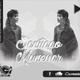 SANTIAGO MUNEVAR - COSTECHNO PODCAST 011
