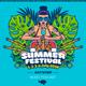 39 New LKK - Summer Festival 2016 Edition