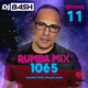 DJ Bash - Rumba Mix Episode 11