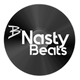 Late Night B-Nasty Beats #BNB83.5 (Do or Die EP Release Party)