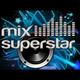 DJSun-Hits mix