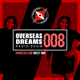 Overseas Dreams 008