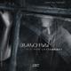 BlauDisS - Mix for Leshancast