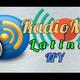 Dj MxC - Live On #RadioMixLatino - 16-6-18 - Salsa, Bachata, Merengue Reggaeton & SpanishTrap