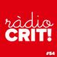 CRIT! Ràdio #54 [2017-04-26]