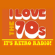 I Love The Seventies Show 70
