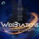 WideBrations - Puntata 10 - La nascita del Punk