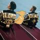 #678 | New Section Boyz | Onra | Romare | Drake | Roman Rauch | Clap! Clap! ...