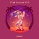 Funk Fashion Art Vol. 1 - Johnny