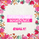 SPRINGTIME: MAMBOMIX by SHALY