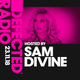 Defected Radio Show presented by Sam Divine - 23.11.18