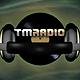 Quantus - Solid Dimensions 013 on TM Radio - 30-Dec-2018