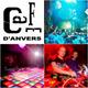 Café d'Anvers Tribute - Part 3: 2000-2004