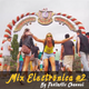 Mix Electrónica - Tomorrowland 2017 (Festival EDM Mix)