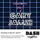 Mixdown with Gary Jamze April 5 2018