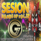 SESION HANDS UP VOL.12 BY GOLY DJ