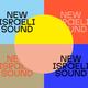 New Israeli Sound 2019 minimix