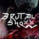 Bipolar Sound#003 - by Brutal Show