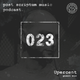 Post Scriptum Music Podcast 023 - Upercent Guest Mix