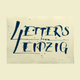 Letters From Leipzig (20/04/2019)